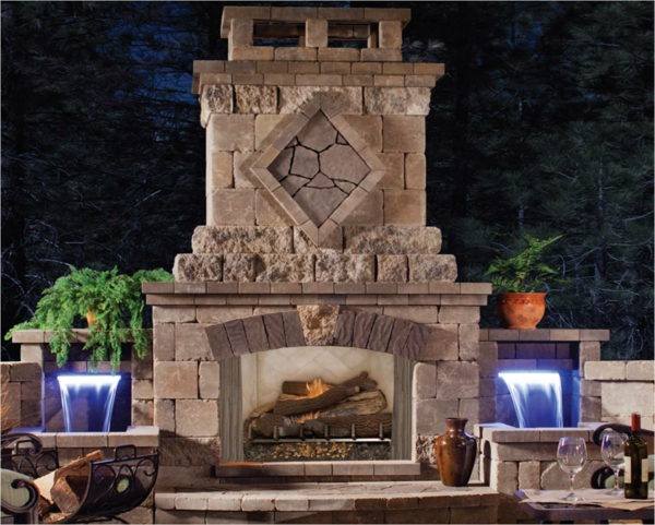FMI-Products-Outdoor-Fireplace-Venetian-resized