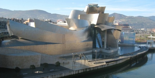 Guggenheim-bilbao-jan05-resized