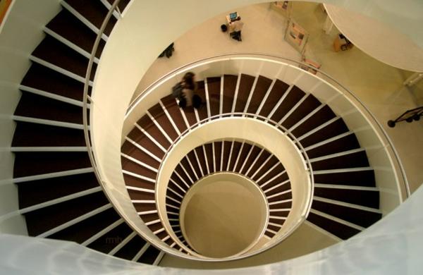Havre-bibliothèque-architecture-intérieure-contemporaine
