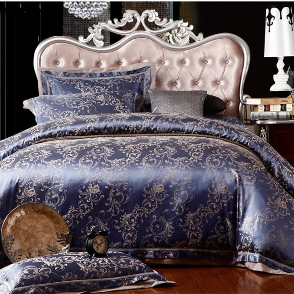 Hot-silk-bedding-set-Queen-font-b-King-b-font-size-4pcs-Noble-Palace-Luxury-bed-resized