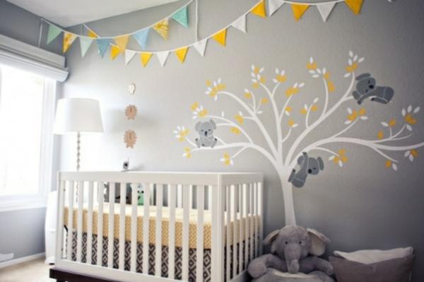 Ideen-Einrichtung-Zimmer-Baby-resized