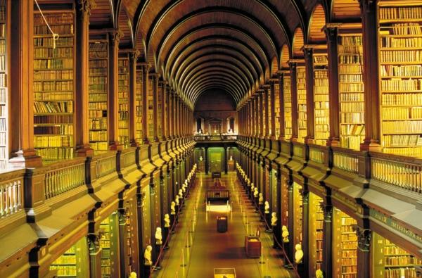L 39 architecture contemporaine et les biblioth ques du - Code avantage maison du monde ...