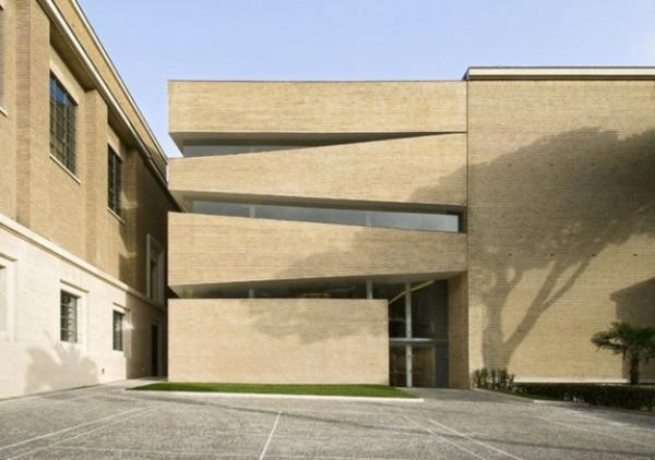 Italie-architectures-design-d'extérieur