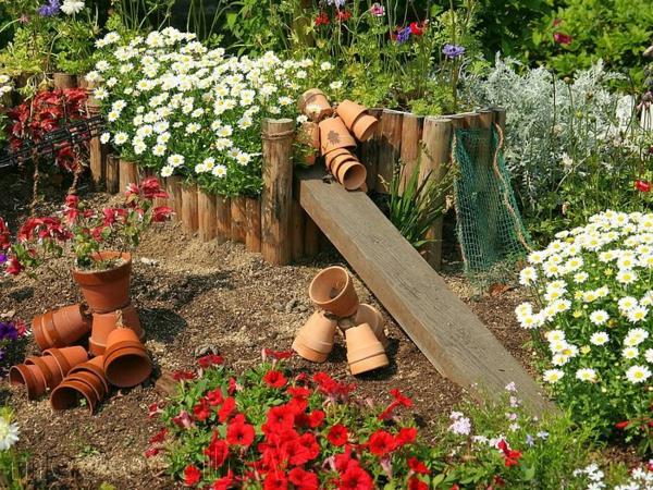 Japanese_garden_picture_v1223165741-resized