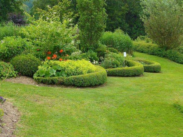 Jardin-de-Jean-Nickell-juin-2010---023-resized