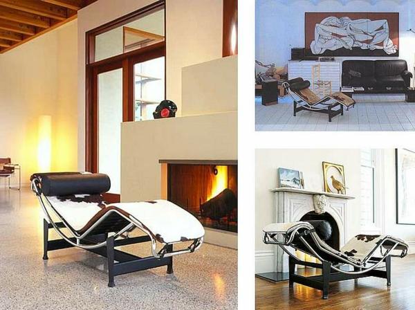 LC4-chaise-corbusier-modèle