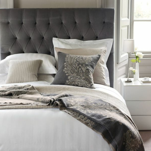Luxury-Bed-Linens-Comfortable-resized