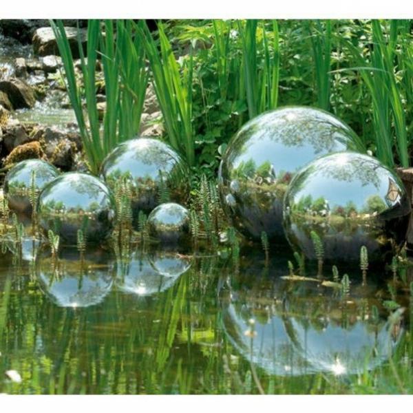 Matte+Bola+Garden+Globe+For+Garden+Set-resized