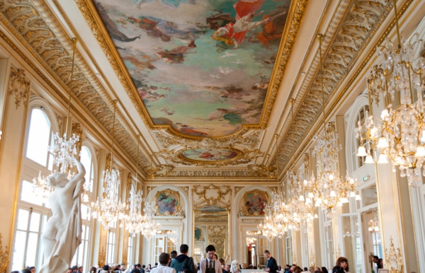 Musee-dOrsay-liste-paris-architecture