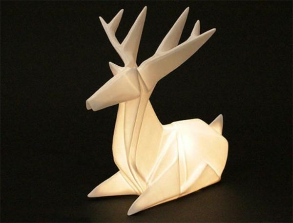 lampe-origami-un-cerf