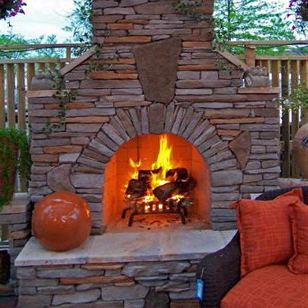 Outdoor-Rooms-Owens-Fireplace-Project-11761-resized