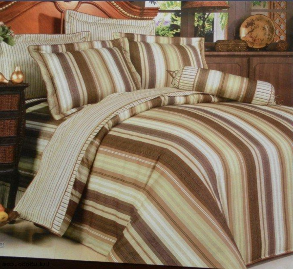 Plained_bed_sheets-resized