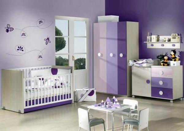 Kreabel chambre ado design d 39 int rieur et id es de meubles for Table haute kreabel