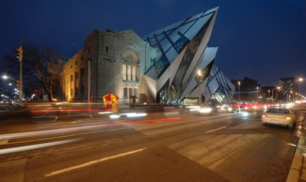 Royal_Ontario_Museum_2-resized