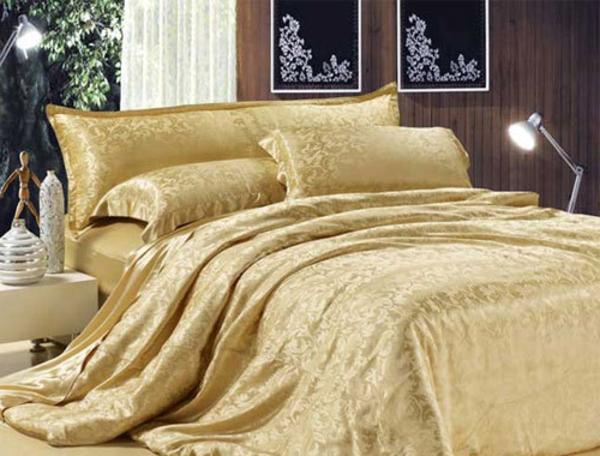 Silk-Bedding-Set-Anoushka-resized