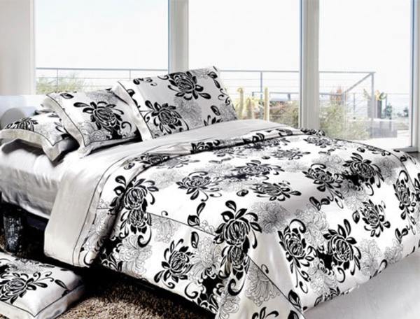 Silk-Bedding-Set-Nikita-resized
