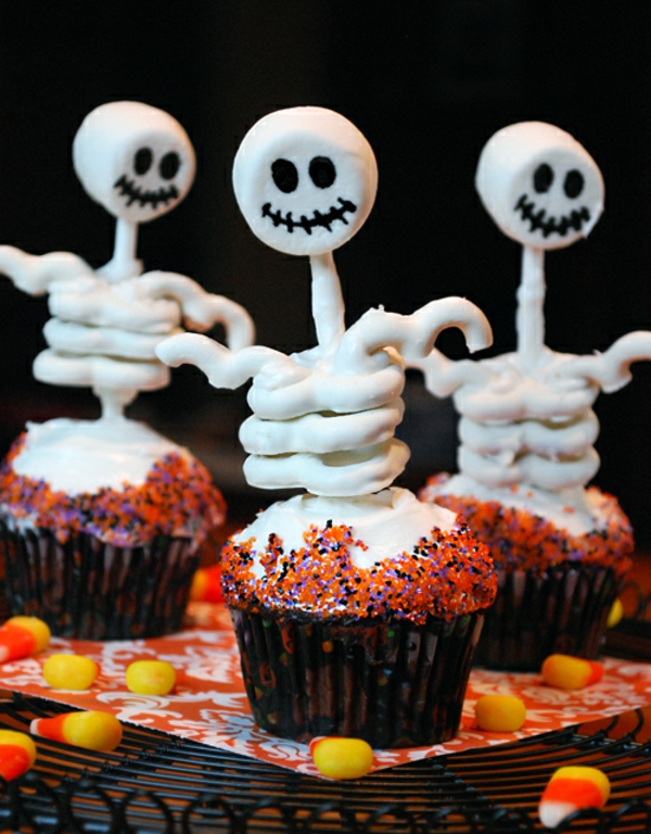 Skeleton-Cupcakes-resized