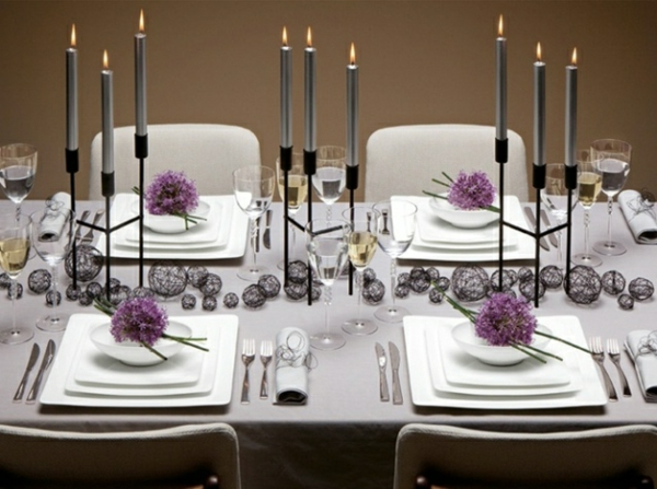Table-mariage-deco-epuree-villeroy-boch_w641h478-resized