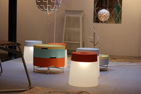 la nouvelle collection ikea 2014. Black Bedroom Furniture Sets. Home Design Ideas