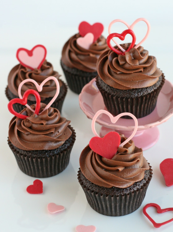 Valentines-day-cupcakes-resized