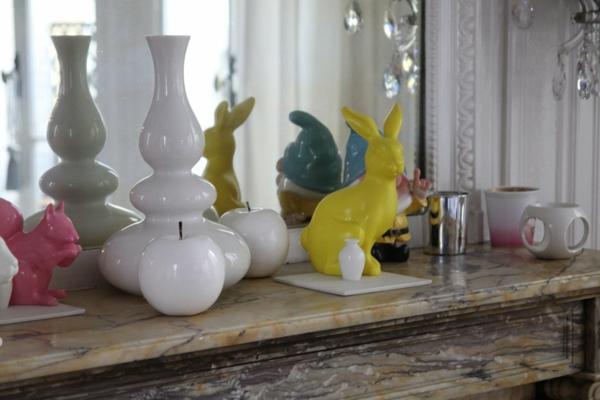 Salon Lambris Gris Lambris b home brut de sciage gris silex