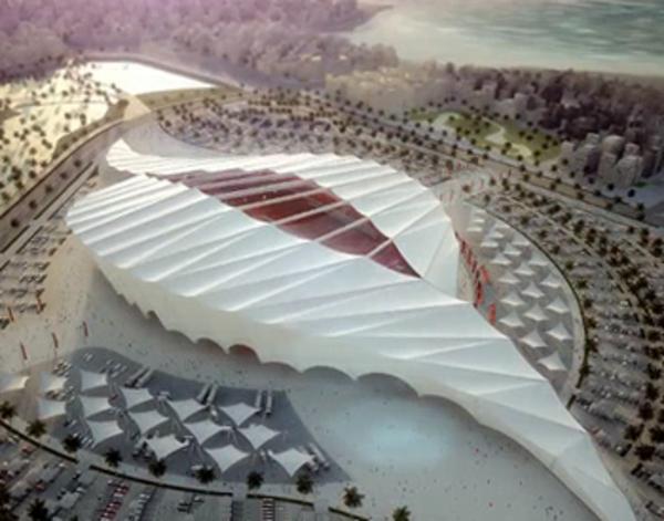 al-khor-stadium-fifa-2022-blanc