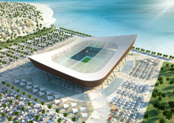 al-shamal-stadium-fifa-2022