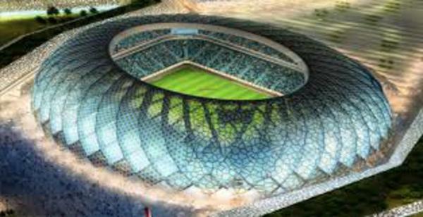 al-wakrah-stadium-bleu-