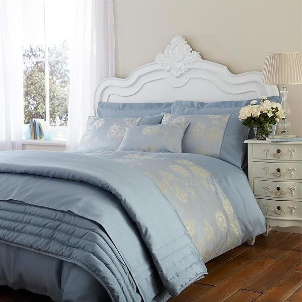 antonia-bed-runner-blue-1-resized