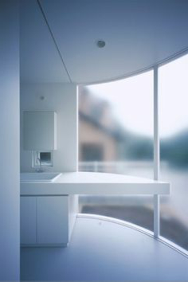 architecture-bauhaus-interieure-maison-japon-resized