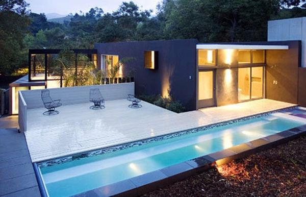 architecture-bauhaus-maisn-privee-etats-unis-resized