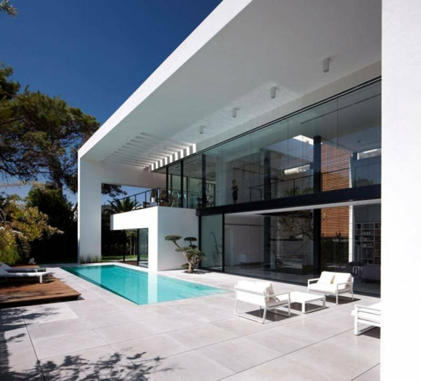architecture-bauhaus-maison-moderne-a-haifa-piscine-exterieure-resized