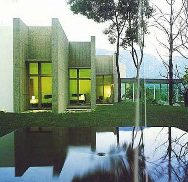 architecture-bauhaus-moderne-etats-unis-resized