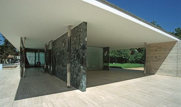 architecture-bauhaus-moderne-inspiree-resized
