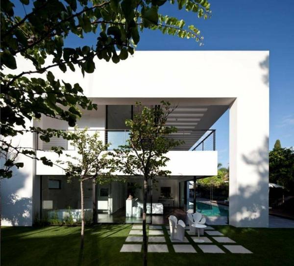 architecture-bauhaus-moderne-maison-a-haifa-resized