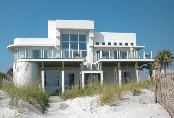 architecture-bauhaus-moderne-pensacola-beach-resized