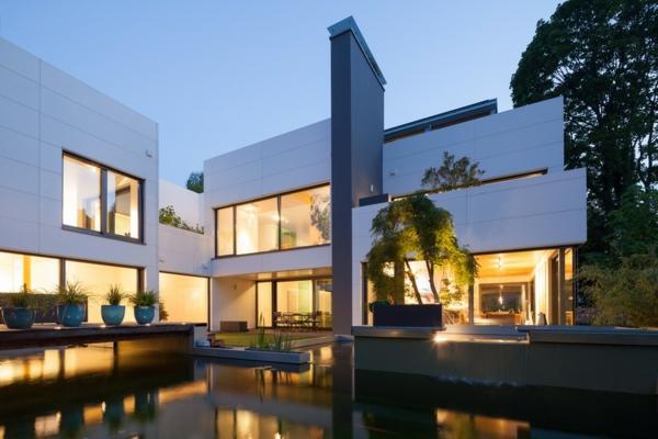 architecture-bauhaus-moderne-villa-Wiese-resized