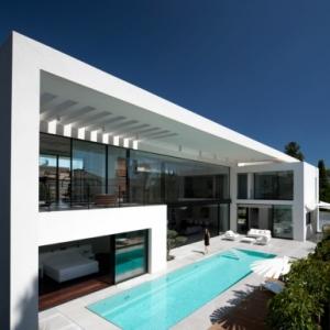 L'architecture bauhaus - une source d'inspiration pour le design moderne