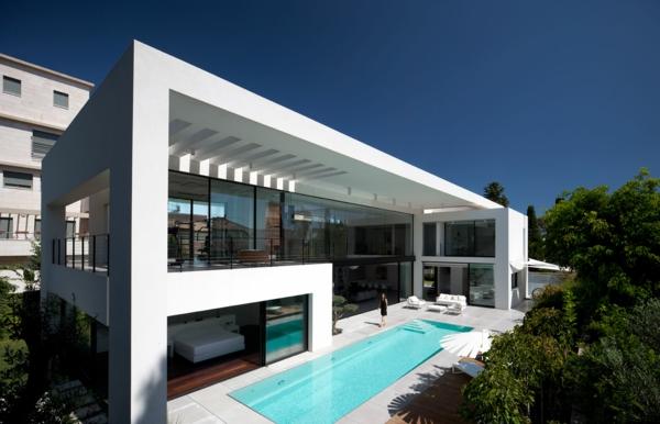 architecture-bauhaus-residence-moderne-2-resized