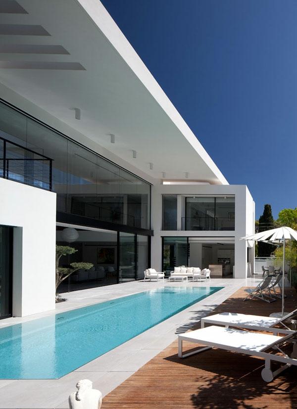 architecture-bauhaus-residence-moderne-resized