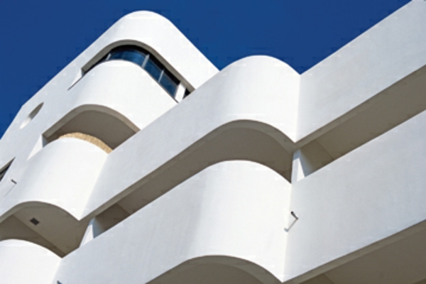 architecture-bauhaus-tel-aviv-moderne-resized