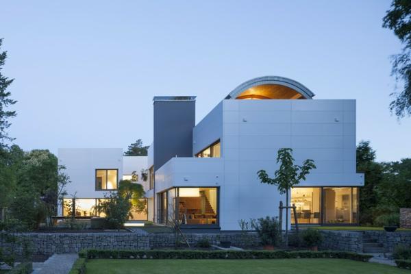 architecture-bauhaus-villa-wiese-a-berlin-resized
