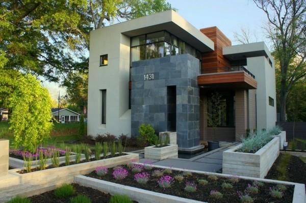 architecture-bauhous-maison-inspiree-resized