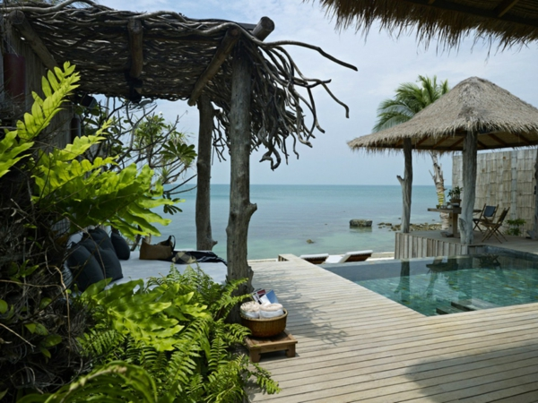 architecture-charming-private-island-offers-exotic-cottage-in-cambodia-fancy-outdoor-garden-near-small-pool_f2733-1280x960-resized