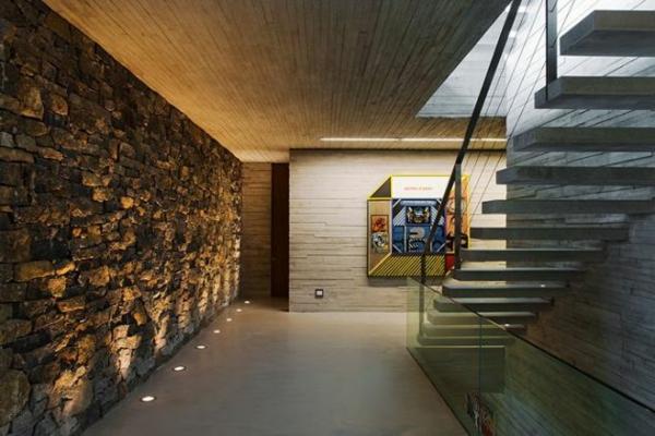 architecture-insolite-escalier