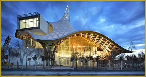 architecture-pompidou-musée-paris-