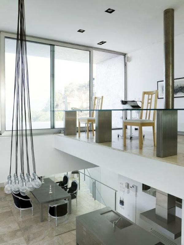 architecture-processeur-salon-mer-maison