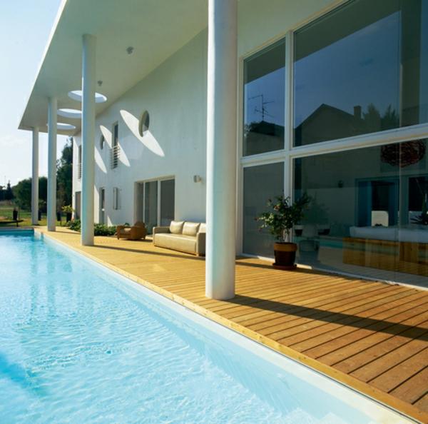 architecure-bauhaus-inspiree-villa-pres-de-tel-aviv-resized