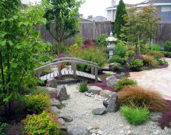 arranger-plantes-originales-