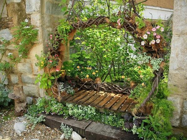 balancoire-jardin-style-japonais-resized